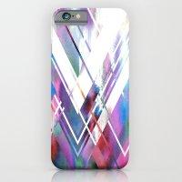 JAX Chevron iPhone 6 Slim Case