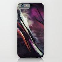 Drip control iPhone 6 Slim Case