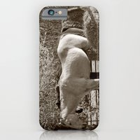 iPhone & iPod Case featuring Country by Christy Leigh