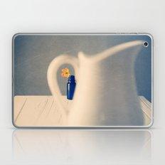Peeping Laptop & iPad Skin