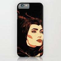 Not So Bad Alt iPhone 6 Slim Case