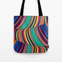 Mapel Tote Bag