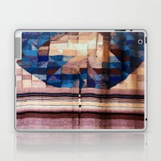 sleeping tree Laptop & iPad Skin