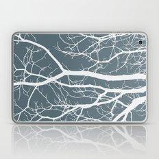 Bare Branch Laptop & iPad Skin