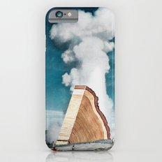Through The Ages iPhone 6 Slim Case