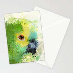 Loro Stationery Cards
