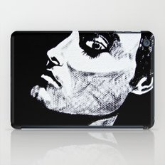 I See You by D. Porter iPad Case