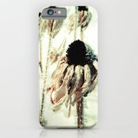 Dying Beauty iPhone 6 Slim Case