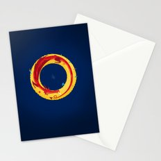 Hobbit Stationery Cards