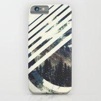 Sant_Pare iPhone 6 Slim Case