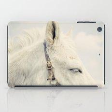 Nap time iPad Case