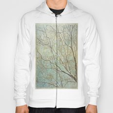All Branches Hoody