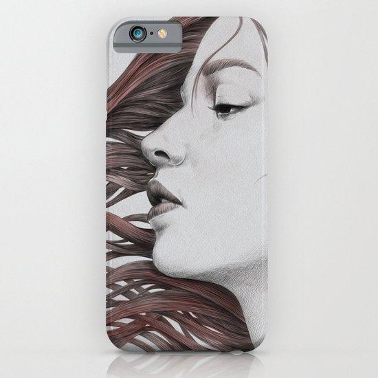 203 iPhone & iPod Case