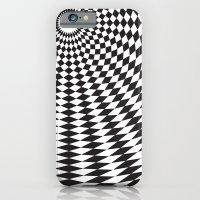 carnaby iPhone 6 Slim Case