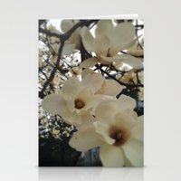 Sequoia Stationery Cards