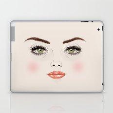 Esra'nin kadinlari 4 Laptop & iPad Skin