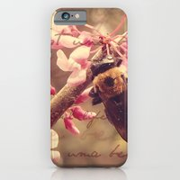 It's A Beautiful Life iPhone 6 Slim Case
