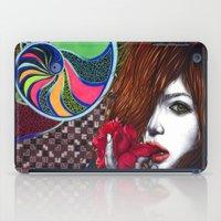 Naut iPad Case