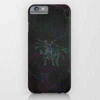 luminous iPhone 6 Slim Case