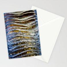 Pandanus Stationery Cards