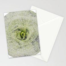 ArcFace - Radicchio Verdon Stationery Cards
