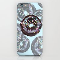 Yum Yum iPhone 6 Slim Case