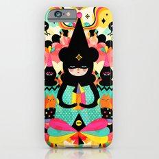 Magical Friends iPhone 6 Slim Case