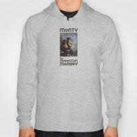 Monty Hoody