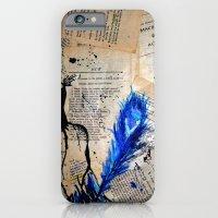 MCBTH iPhone 6 Slim Case