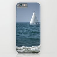iPhone & iPod Case featuring Pacific Dreaming by Kristi Jacobsen Photography