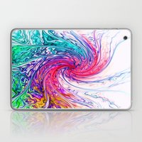 True Colours Laptop & iPad Skin