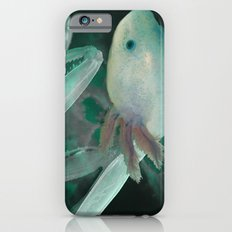 Axolante Slim Case iPhone 6s