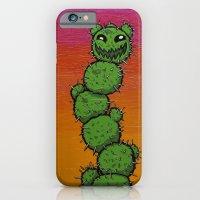 Pokey iPhone 6 Slim Case
