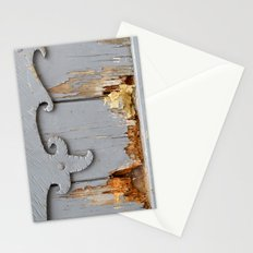 Door 2 Stationery Cards
