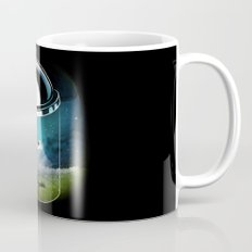 Encounters of the Dairy Kind Mug