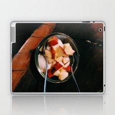 Apple Fro-Yo Laptop & iPad Skin
