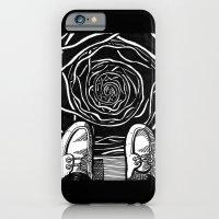 THE EDGE iPhone 6 Slim Case