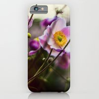 Windflower iPhone 6 Slim Case
