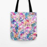 Palmtastic Tote Bag