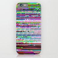 Port5x10a iPhone 6 Slim Case