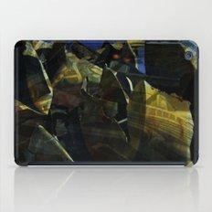 titan iPad Case