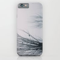 iPhone & iPod Case featuring Foggy Morning by Hanif