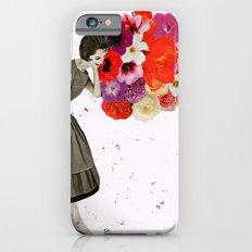 solea Slim Case iPhone 6s