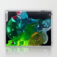Soiosy Laptop & iPad Skin