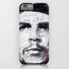 Che Guevara iPhone 6s Slim Case