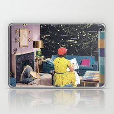 STAR CHART Laptop & iPad Skin