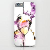 02 iPhone 6 Slim Case