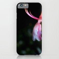 Reaching Softly iPhone 6 Slim Case