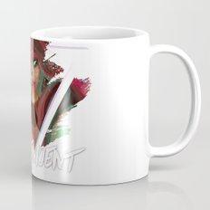 Transcendent Mug
