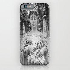 The Angel of Bonaventure Slim Case iPhone 6s
